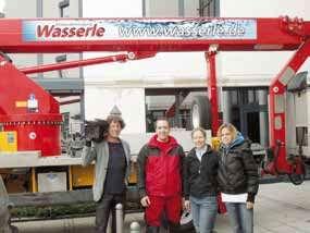 wasserle-abenteuer-leben-4