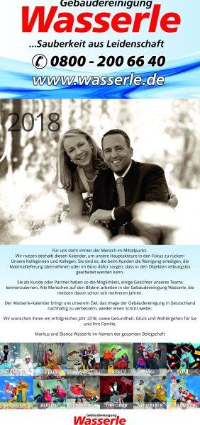 wasserle-kalender-2018-v3.indd