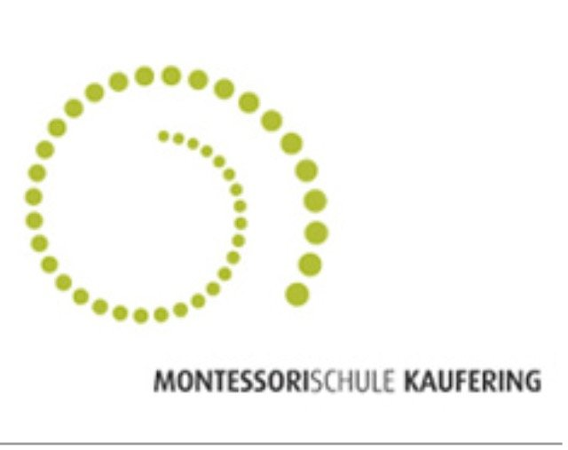 Warum mich das Montessori-Konzept überzeugt | Gebäudereinigung München