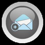 newsletter-wasserle