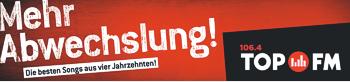 top-fm-banner