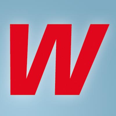 Wasserle GmbH